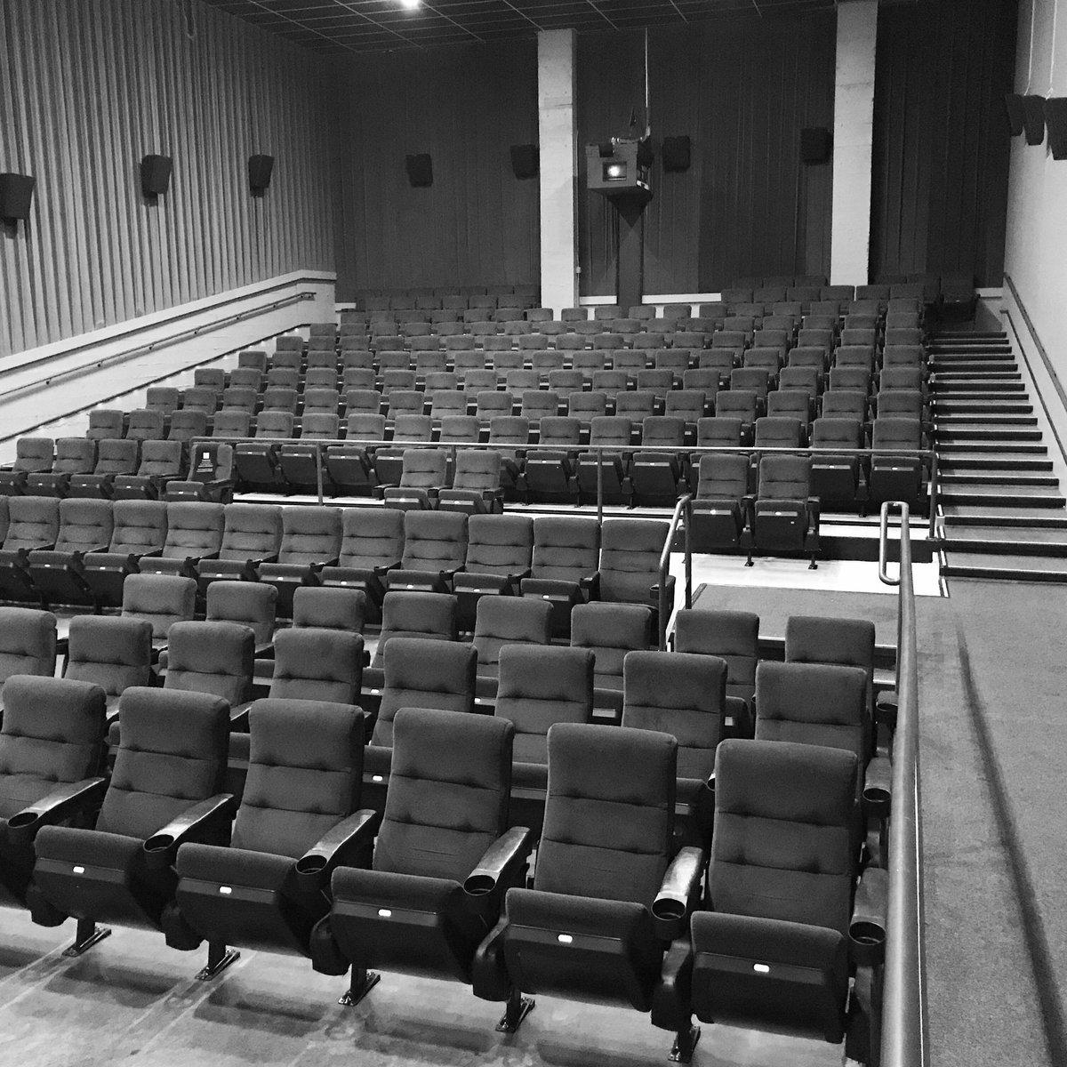 Let's fill the @HistoricAdmiral tonight! onthebrinkmovie.com/screenings