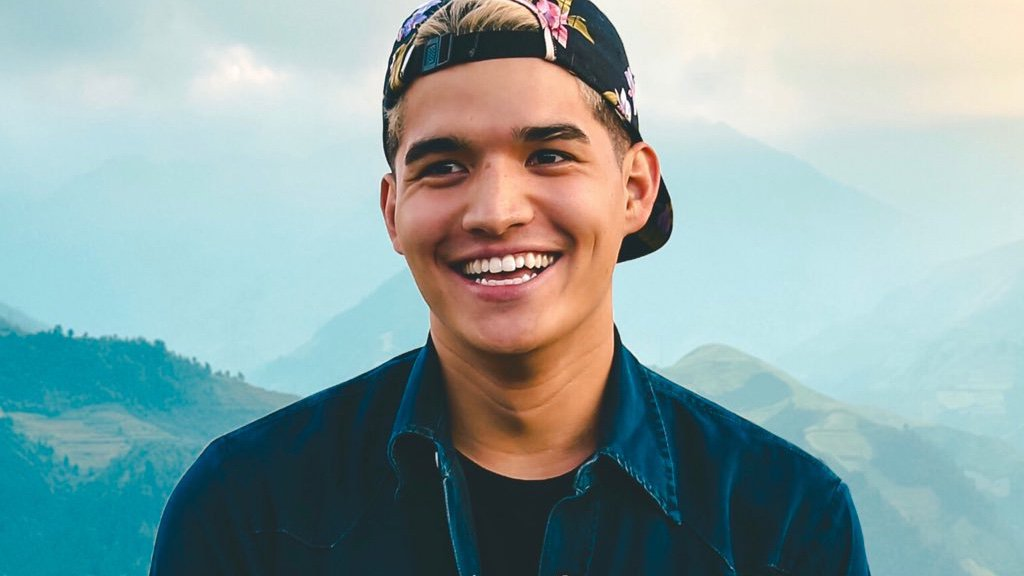 We got @AlexWassabi coming up on @OffThePill💊 w/ @TheRealRyanHiga! If you got any questions for him, ask below! 👇🏼