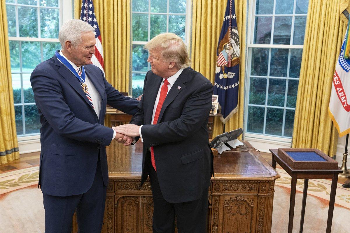 The White House (@WhiteHouse) | Twitter