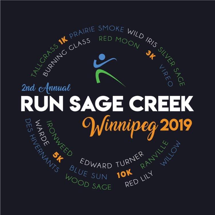 SageCreekPAC photo