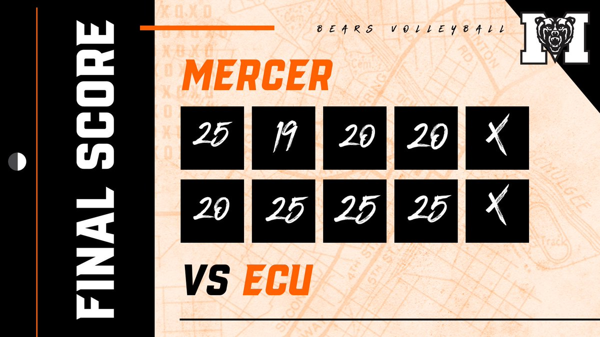 2019 Women's Volleyball Roster - Mercer University Athletics