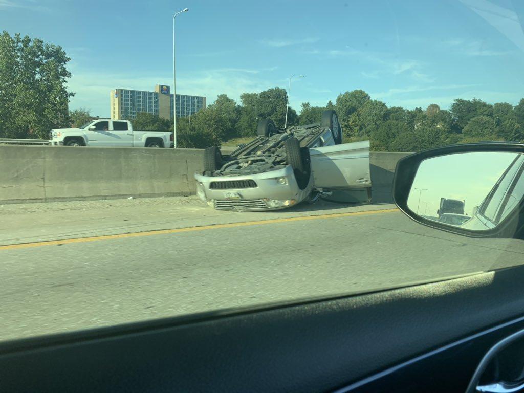 Omaha Traffic Alert (@omatrafficalert) | Twitter
