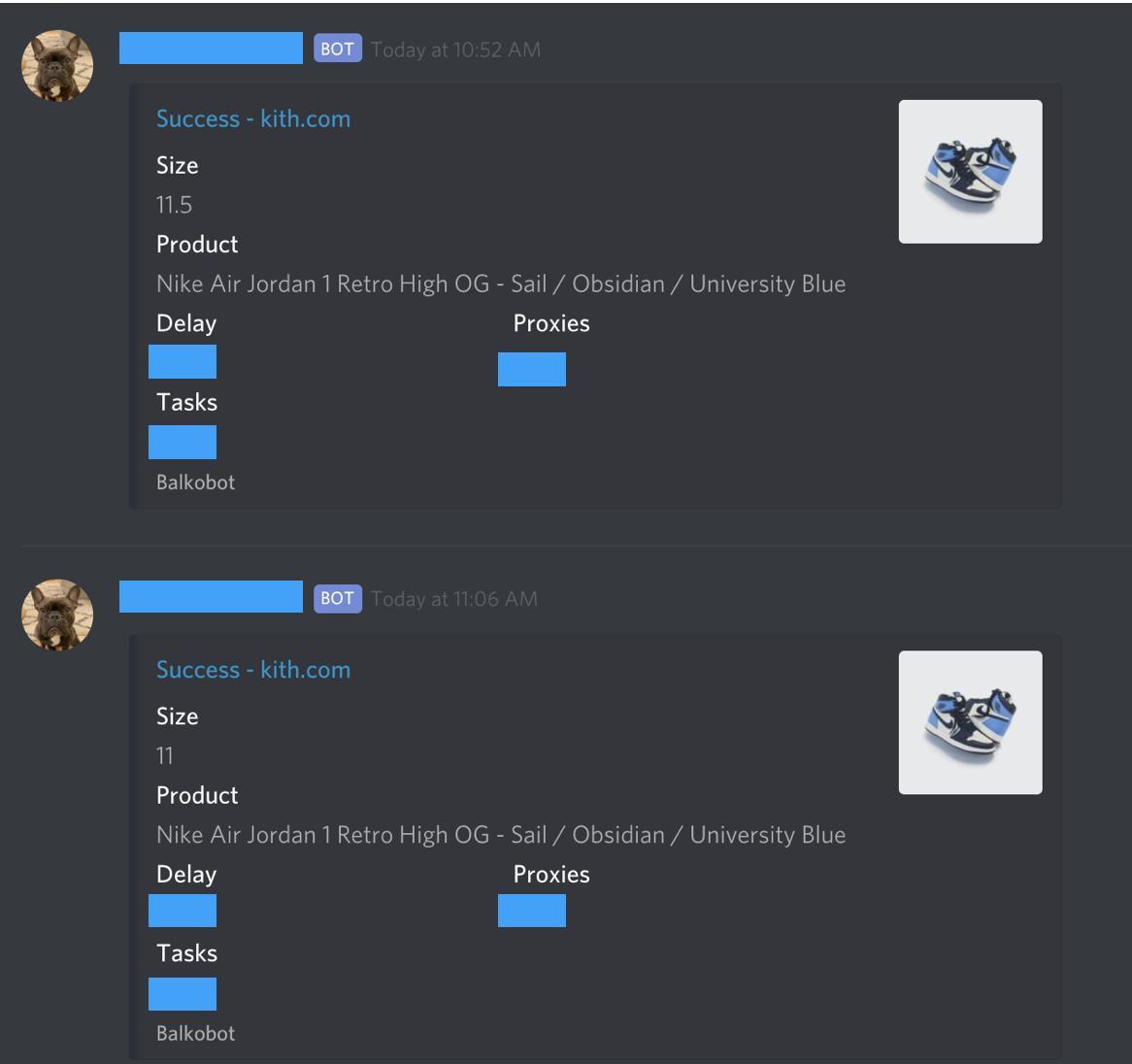 Oculus Proxies (@OculusProxies) | Twitter