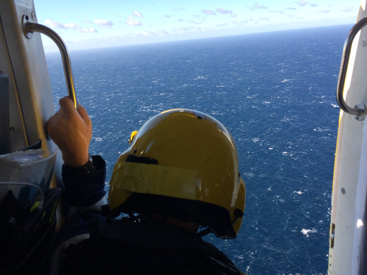 Westpac Life Saver Rescue Helicopters (@Lifesaverhelo) | Twitter