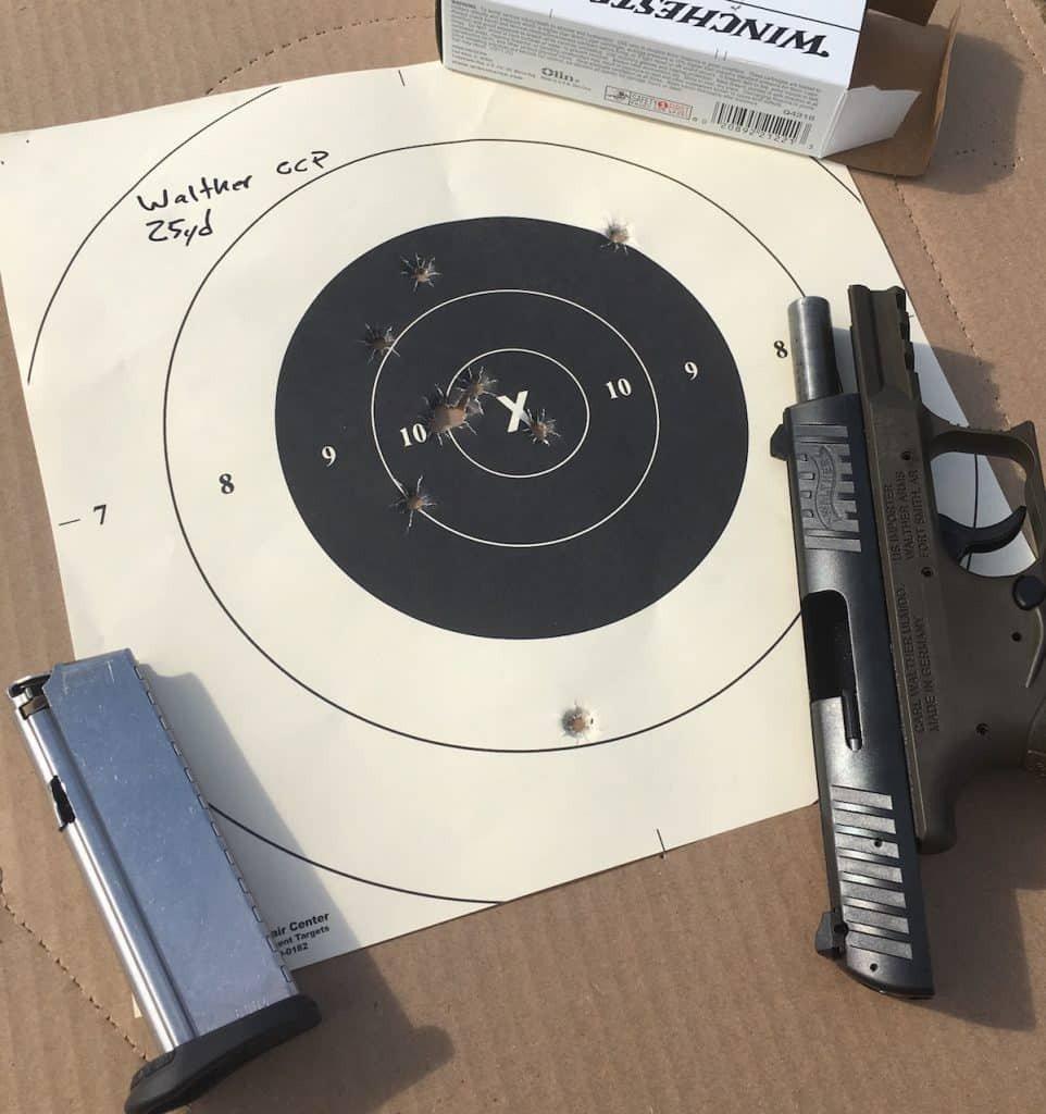 Walther Firearms (@WaltherFirearms)   Twitter
