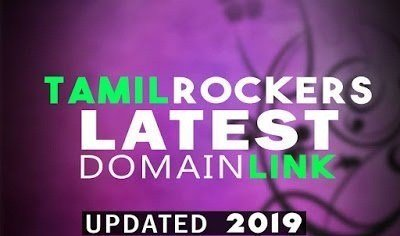 tamilrockersnewlink hashtag on Twitter