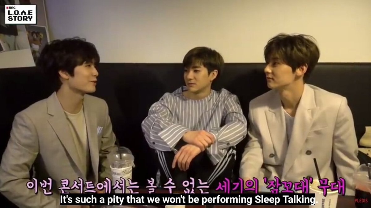 Super Junior dating huhuja