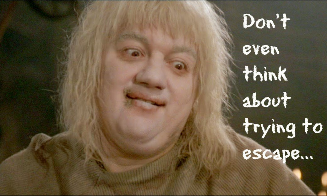 Posted without comment #Boris #PitOfDespair