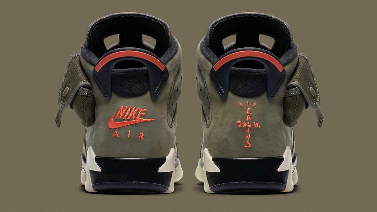 acheter en ligne cdd73 f5c08 Complex Sneakers on Twitter: