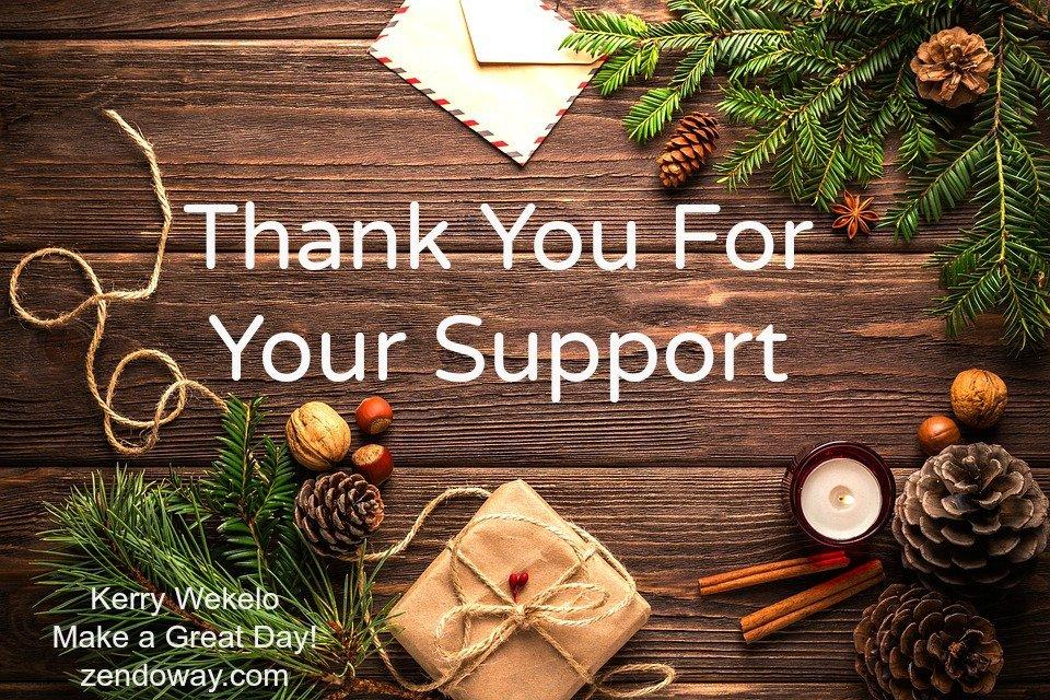 Thank You for the #Mindful Mentions @brainenergyteam @Danaparenting @GraceEmpuerto1 @actualizellc @mugglemom2010 @mcdonald_kecia @TW2CayC @msltntx @teachesnlearns @RobertoRashto @LeadToday @KoruDevelopment @TotTails @AwesomismMom @BarbsFamilyTips<br>http://pic.twitter.com/nQBFuYW0R7