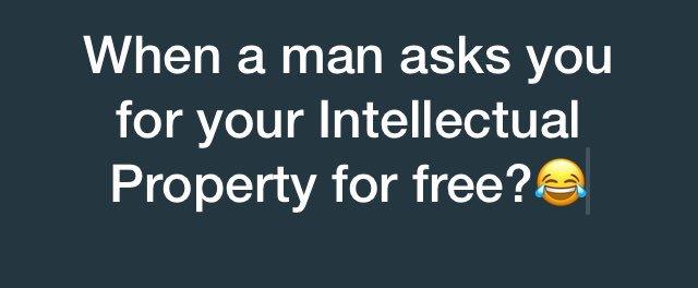 read Il volto americano di Nietzsche. La