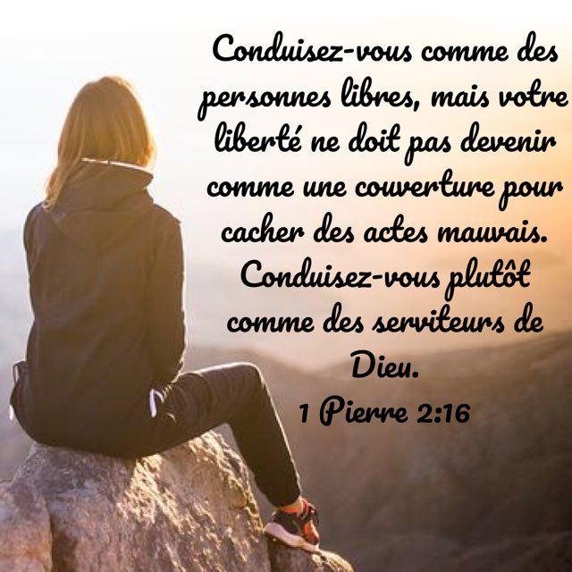 Hope Bible Fr On Twitter Dieu Minutales Croyance Foi