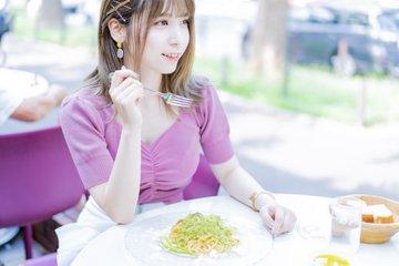 コスプレイヤー紗愛のTwitter自撮りエロ画像62