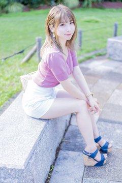 コスプレイヤー紗愛のTwitter自撮りエロ画像61