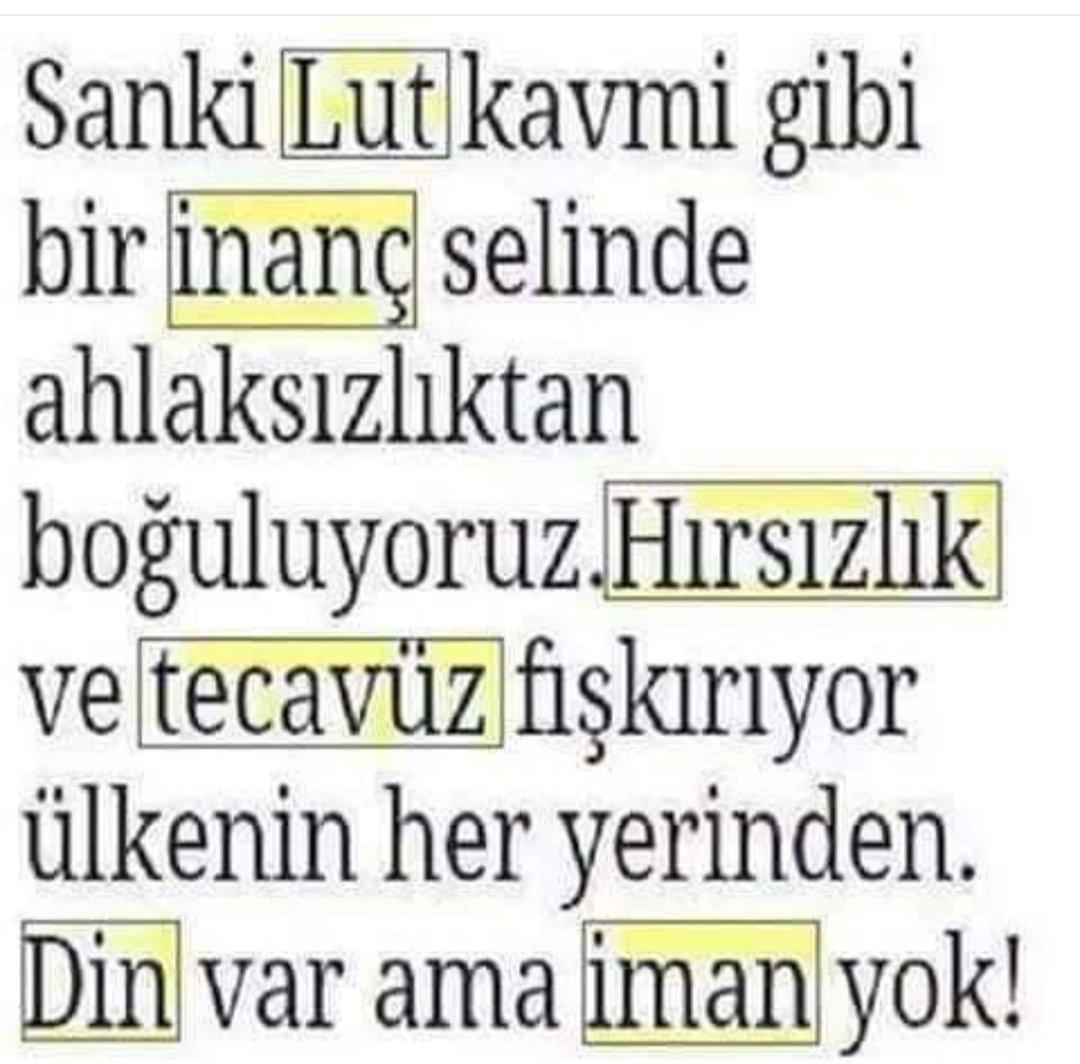 Cis Biz Adana Kozan Cuma Namazi Saati