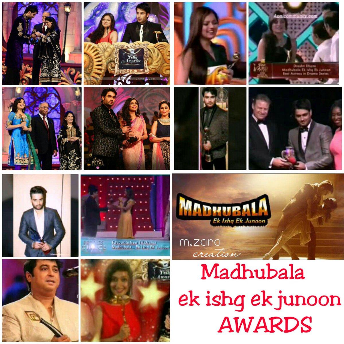 madhubala hashtag on Twitter