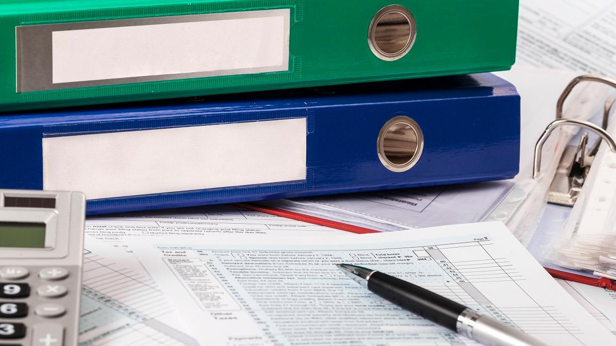 Услуга бухгалтерского учета для ип претензия по договору о бухгалтерском обслуживании