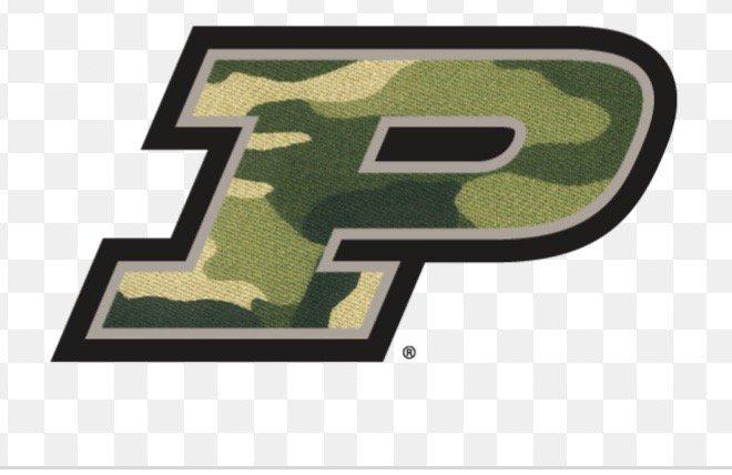 Purdue vs. Vanderbilt in West Lafayette today at 11 AM CST...Let's go baby!!! @BoilerFootball