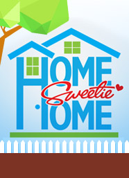 Home Sweetie Home (2017)