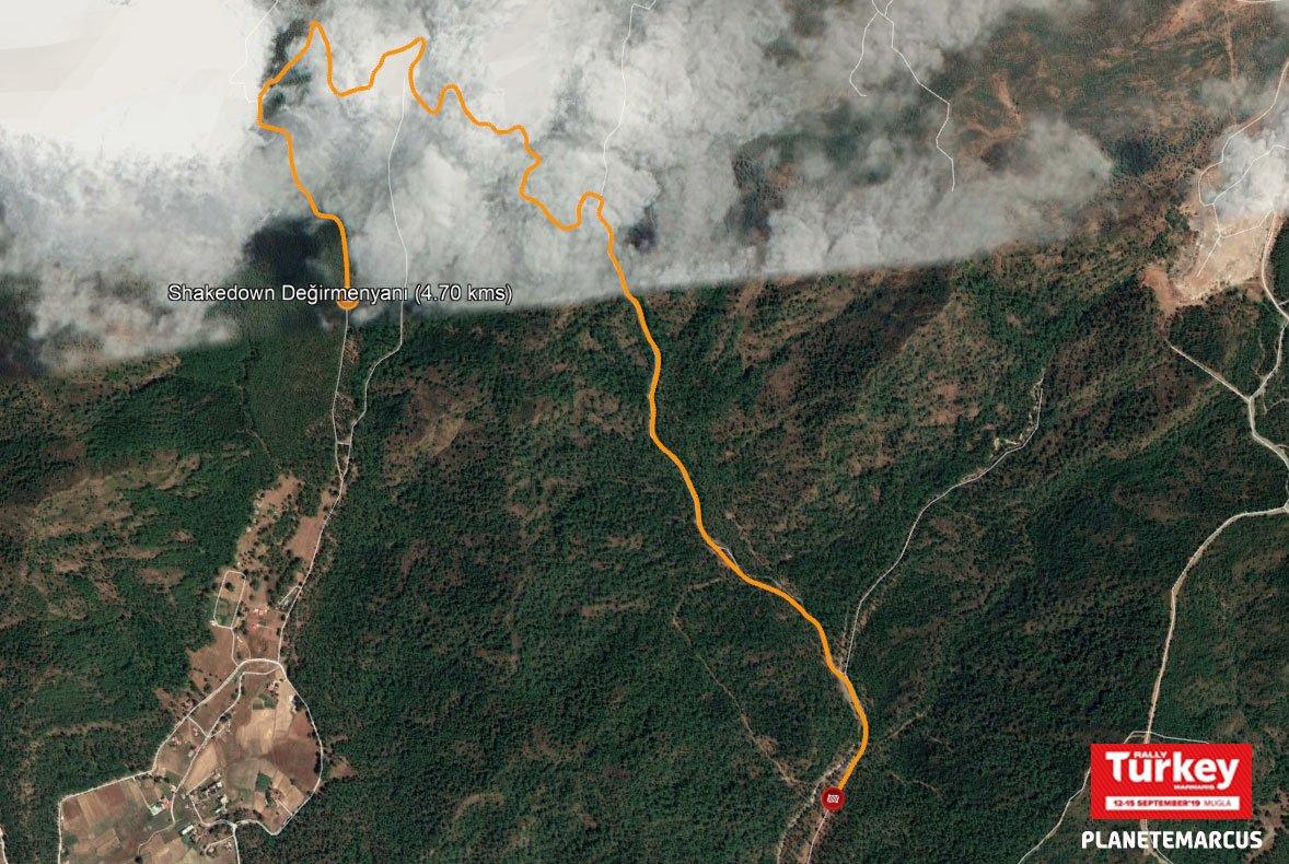 WRC: Marmaris Rally Turkey [12-15 Septiembre] ED3D2emW4AEpGpB