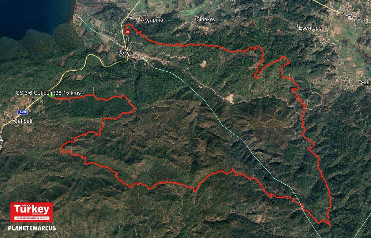 WRC: Marmaris Rally Turkey [12-15 Septiembre] - Página 3 ED3FbphXYAEC6Y1