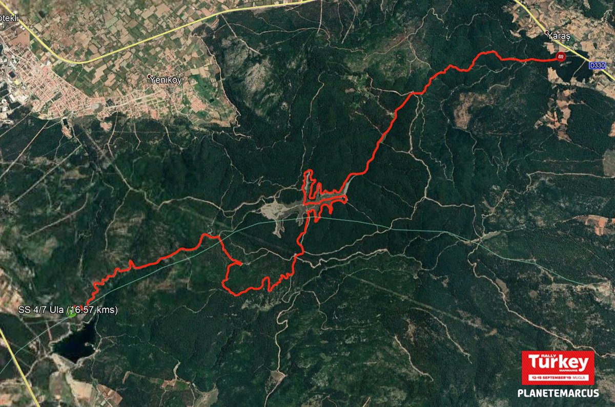 WRC: Marmaris Rally Turkey [12-15 Septiembre] - Página 3 ED3FtU7XoAAfNPC