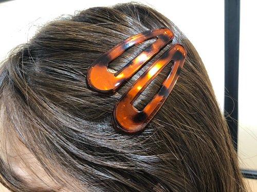 test ツイッターメディア - セリアで買う♡可愛いヘアアクセを厳選してご紹介。  これが100円は凄すぎる!!!  https://t.co/J3WVHbDIh5 #100均 #セリア #ヘアアクセ #beautyまとめ https://t.co/zP8jRtayPB
