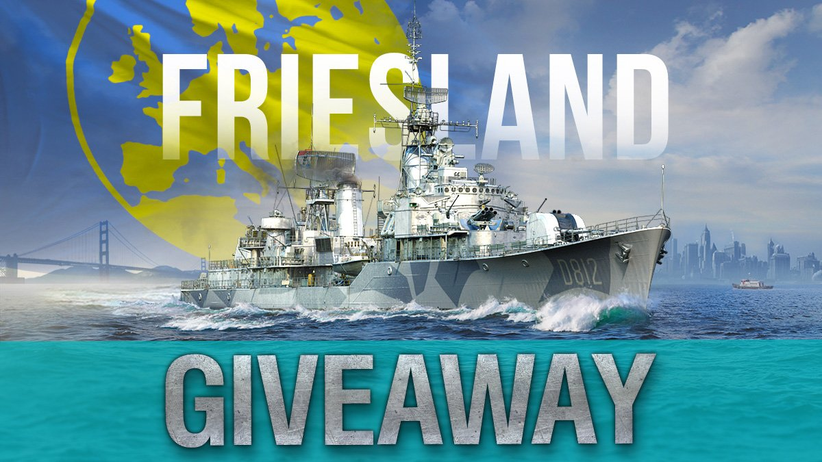 World of Warships (@WorldofWarships) | Twitter