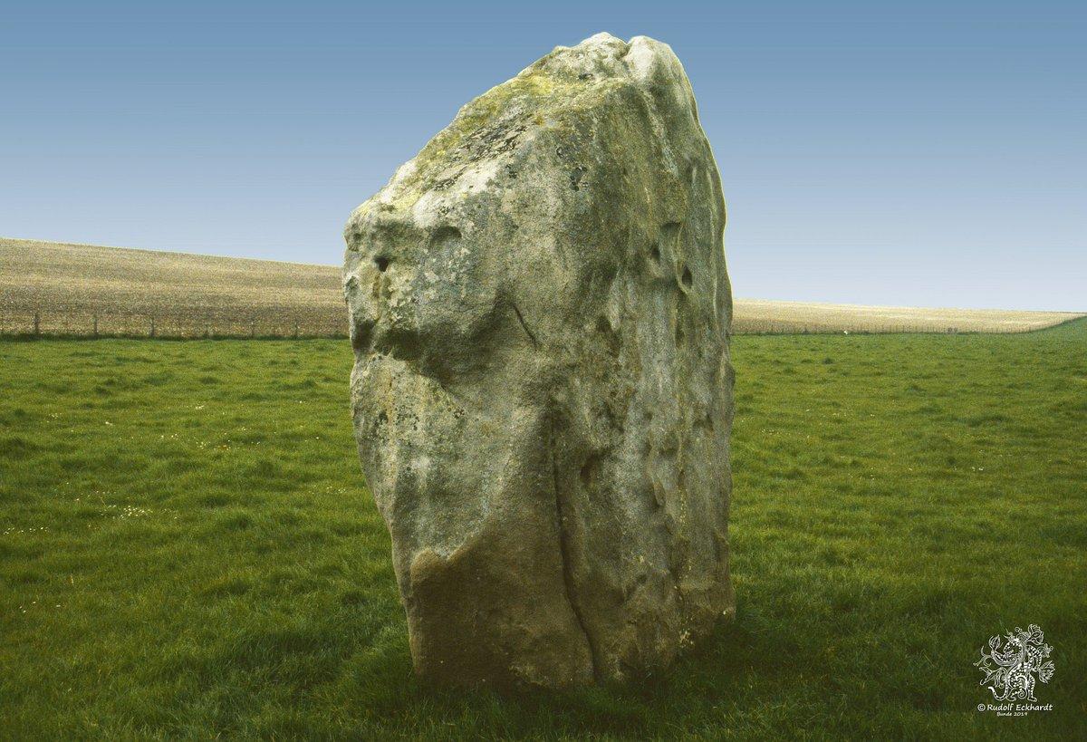 kan Carbon dating worden gebruikt op Stone