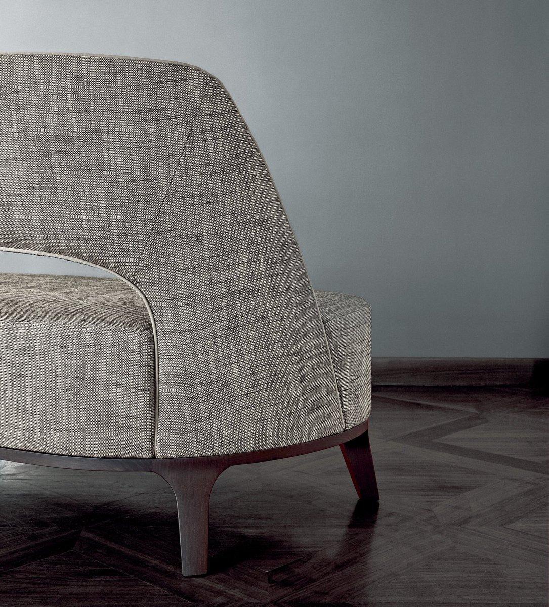 Roberto Lazzeroni Design.Flexform Ita On Twitter An Intimate Look Into The Flexform