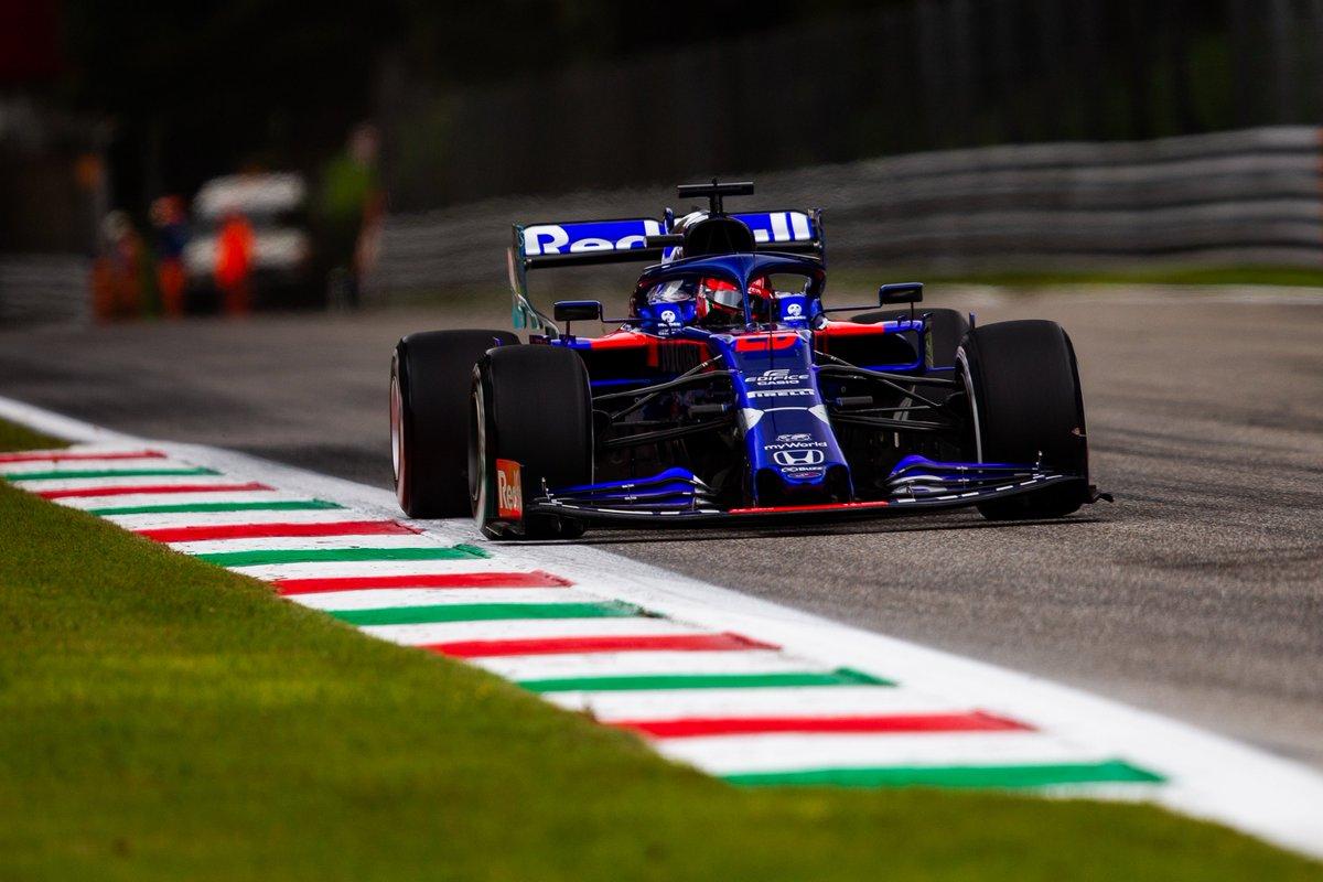 F1® Mobile Racing (@F1MobileRacing) | Twitter