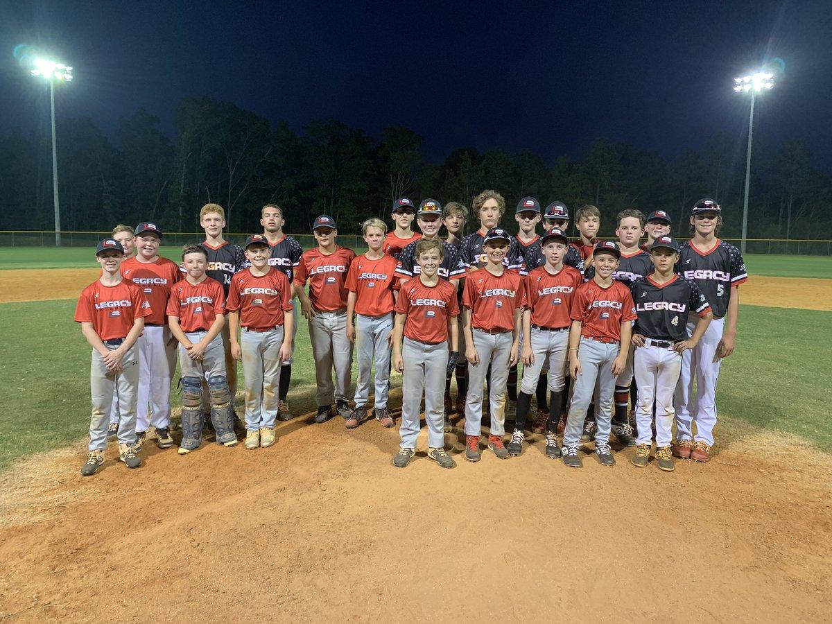 Legacy Fort Mill >> Legacy Baseball Sc Legacybaseball5 Twitter