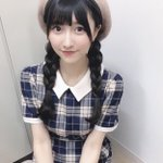 山崎エリイのツイッター