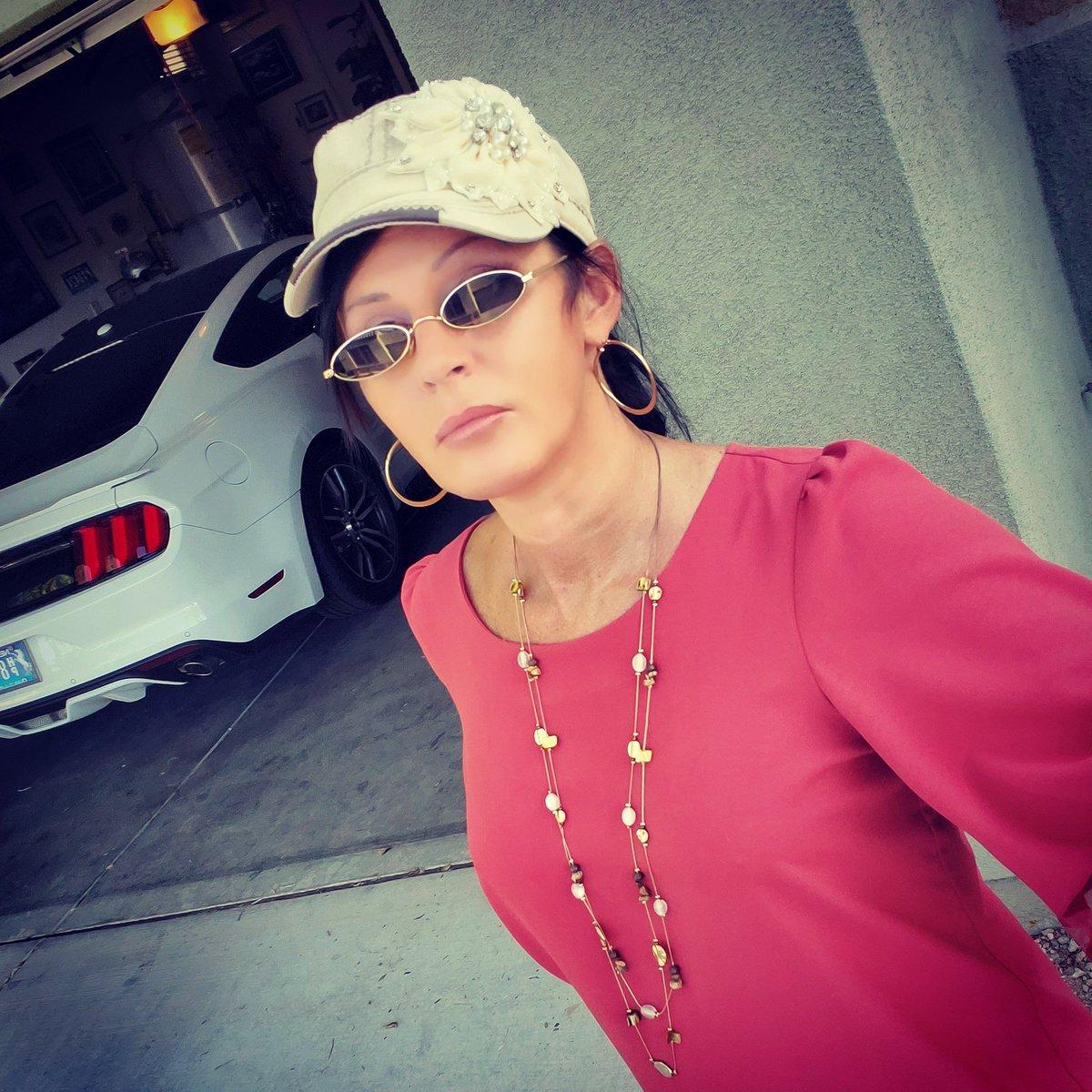 Lina Cavalli 1170359023905861632-0