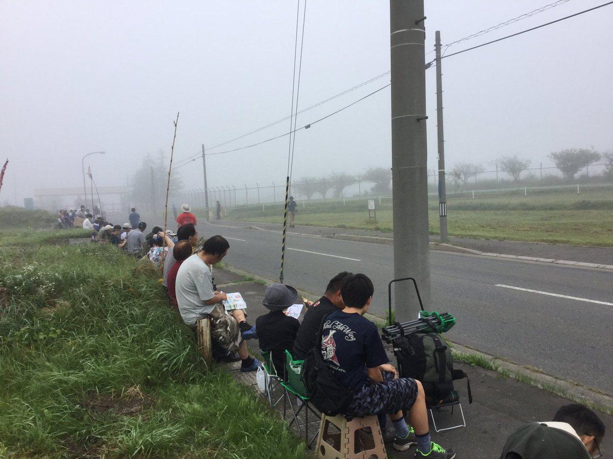 祭 航空 三沢 2019 基地