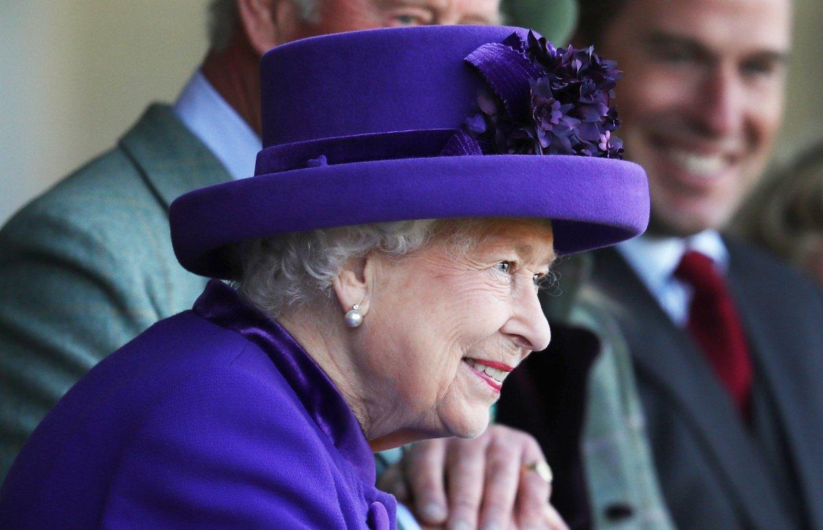 The Royal Family (@RoyalFamily) | Twitter