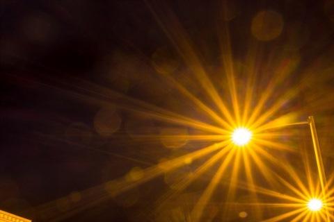 Kết quả hình ảnh cho a light shining the way