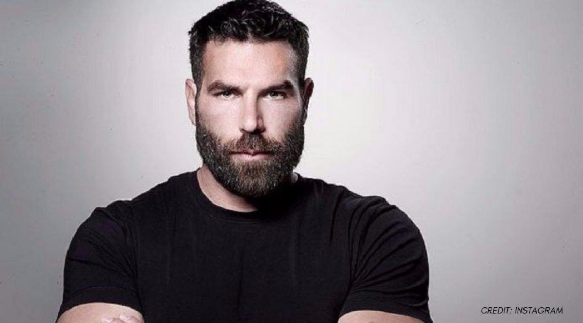 Pokerguru On Twitter The Self Proclaimed King Of Instagram The One Only Dan Bilzerian Is All Set To Make His 1st Trip To India Rumor Has It That The Multi Millionaire May