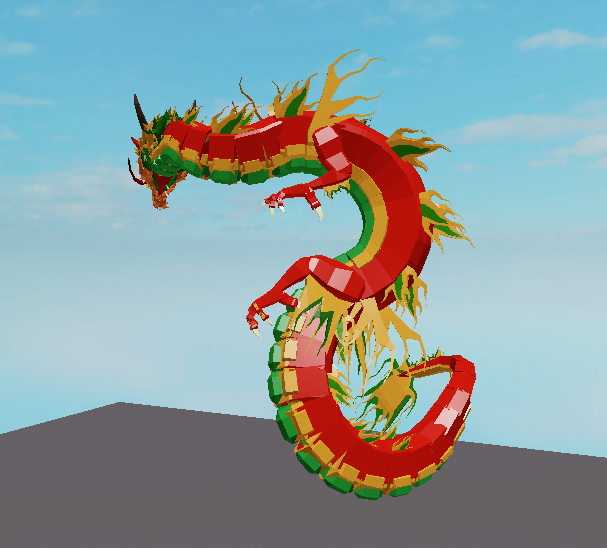 roblox  chinese  robux