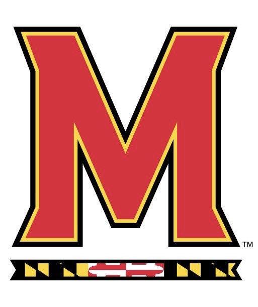 Maryland 42 (21) Syracuse 13 Halftime
