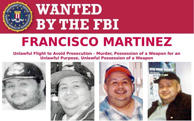 FBI (@FBI) | Twitter