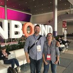 That time @tjkelly were twinsies @INBOUND https://t.co/qj9fedifcA