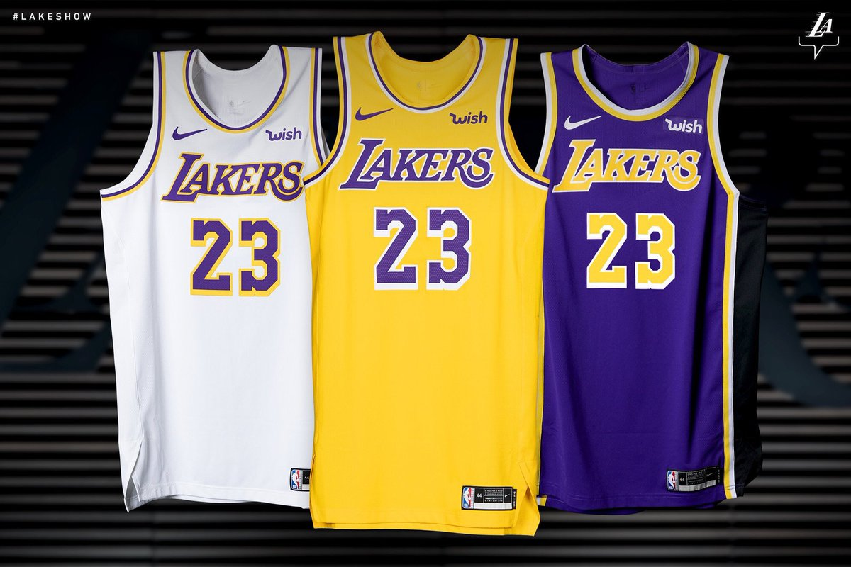 low priced 9c61d a80ba Lakers Team Shop (@LakersTeamShop) | Twitter