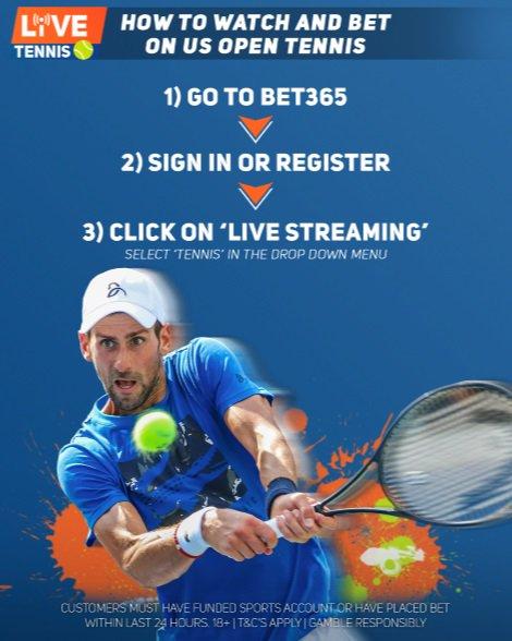 Live Tennis (@livetennis) | Twitter