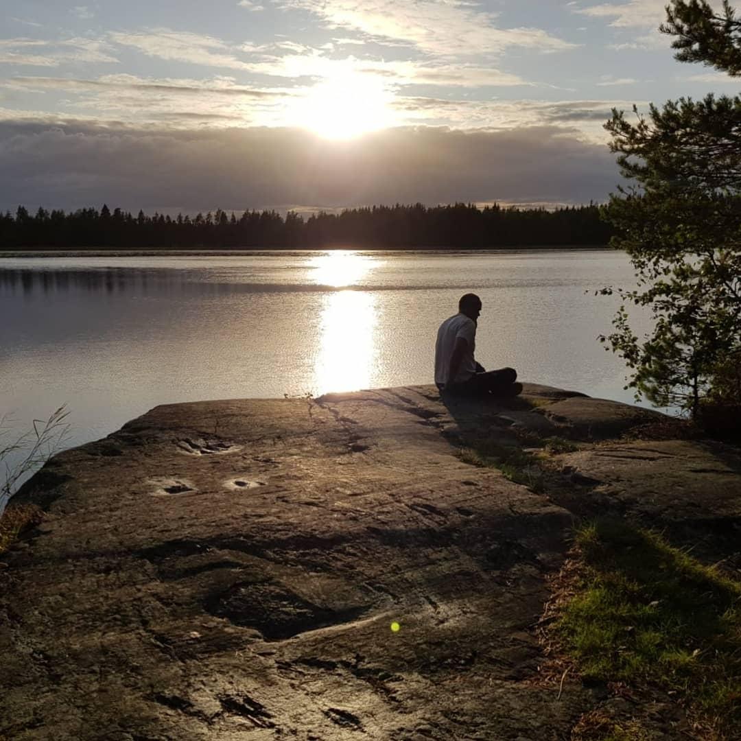 dating järvi Charles La