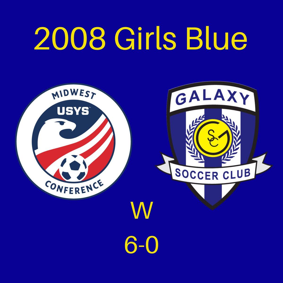Galaxy Soccer Club (@GalaxySCIL) | Twitter