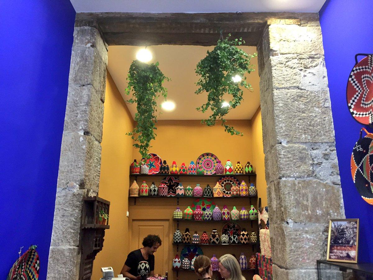 """Rue De La Deco nantes hype™ ☆ di twitter: """"ouverture aujourd'hui de la"""