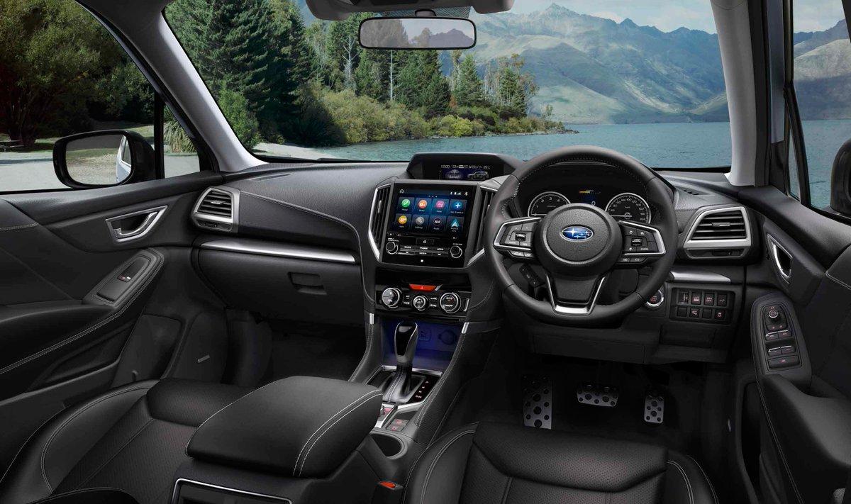 Subaru Kenya On Twitter There You
