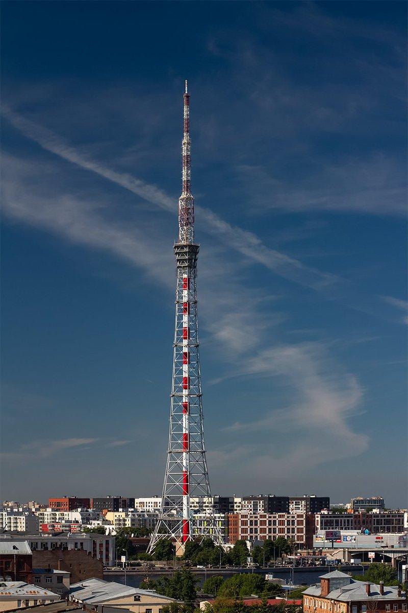 ижевск вышка радиовещания на ул песочная фото принципе зонтом