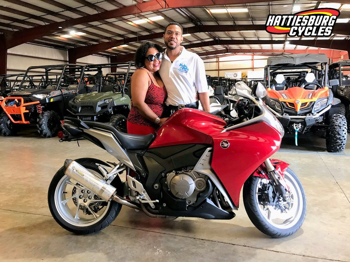 HATTIESBURG CYCLES - @hburgcycles Twitter Profile and